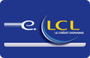 e LCL